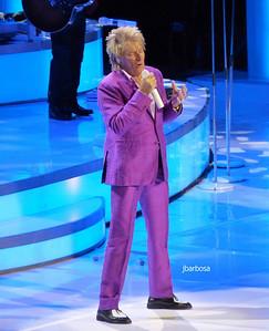 Rod Stewart Stevie Nicks Mohegan-jlb-03-27-11-P1010711fw