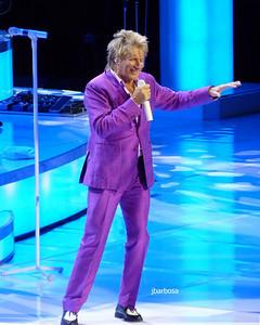 Rod Stewart Stevie Nicks Mohegan-jlb-03-27-11-P1010713fw