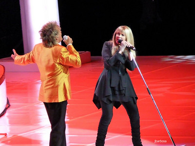 Rod Stewart Stevie Nicks Mohegan-jlb-03-27-11-P1010596fw
