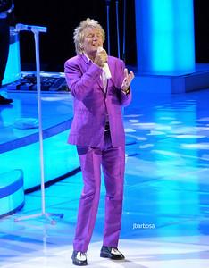 Rod Stewart Stevie Nicks Mohegan-jlb-03-27-11-P1010712fw