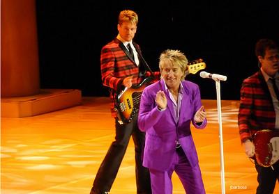 Rod Stewart Stevie Nicks Mohegan-jlb-03-27-11-P1010737fw