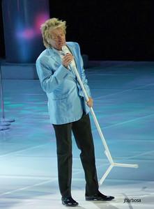 Rod Stewart Stevie Nicks Mohegan-jlb-03-27-11-P1010690fw