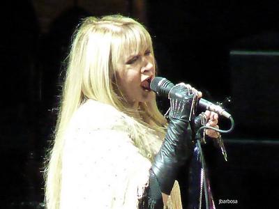 Rod Stewart Stevie Nicks Mohegan-jlb-03-27-11-P1010451fw
