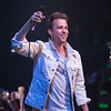 Todd Carey at Gramercy NYC-jlb-03-25-17-0057w