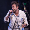 Todd Carey at Gramercy NYC-jlb-03-25-17-0053w