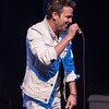 Todd Carey at Gramercy NYC-jlb-03-25-17-0052w
