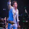 Todd Carey at Gramercy NYC-jlb-03-25-17-0056w