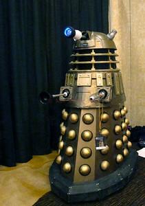 guest Dalek