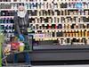 Walmart Shopper #1