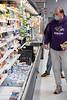 Walmart Shopper #2