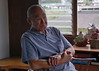 Al at Home (Honolulu, HI)<br /> 2006