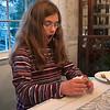 Lexi<br /> Towson, MD 2009