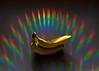 Spectral Banana<br /> 2009