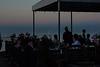 Twilight Sail off Perkins Cove, Maine