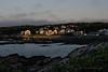 Perkins Cove, Maine