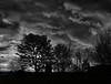Image 2 w/ foreground darkened