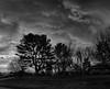 Image 2 w/ minimaly darkened foreground