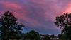 #4 Magnificant Sky Dwarfs a Mansion