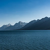 05 Grand Tetons & Jackson Lake