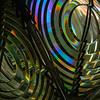 Fresnel Lens - I