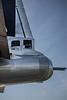 2) B-29 Tail Gun