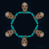 Rotational Symmetry with Embedded Elements of Mirror Symmetry