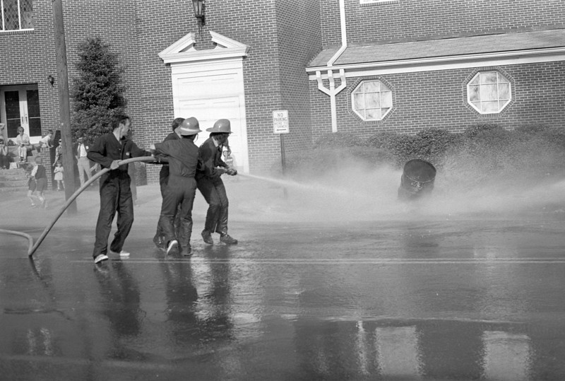 FireDepartmentGames_912