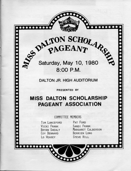 19800510_Pageant1