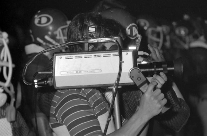 ClayCameraFootball1
