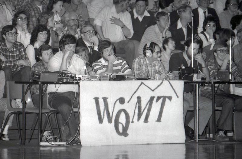 WQMTatBasketballGame