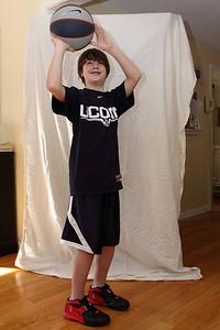 Cardboard Josh-jlb-02-02-09-8260f