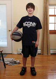 Cardboard Josh-jlb-02-02-09-8247f