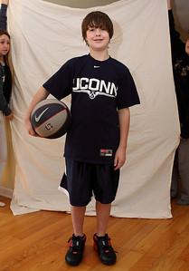 Cardboard Josh-jlb-02-02-09-8251f