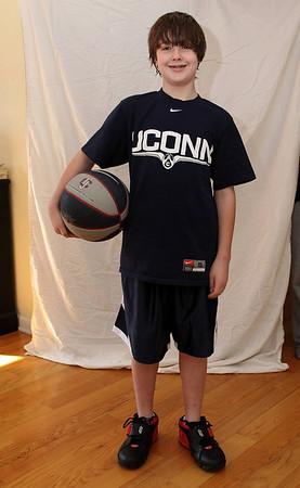 Cardboard Josh-jlb-02-02-09-8257f