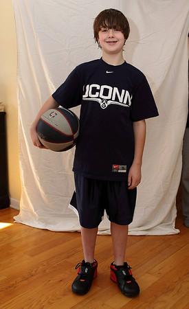 Cardboard Josh-jlb-02-02-09-8258f