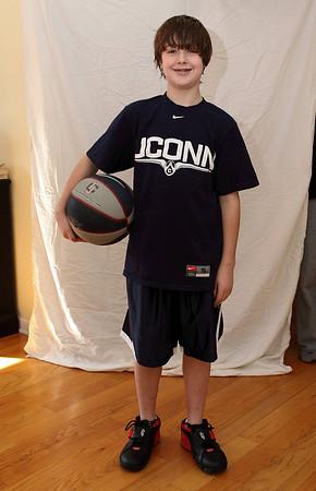 Cardboard Josh-jlb-02-02-09-8255f