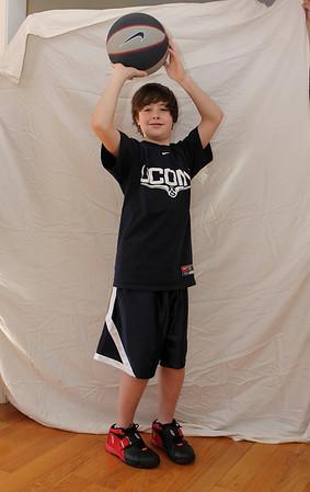 Cardboard Josh-jlb-02-02-09-8271f