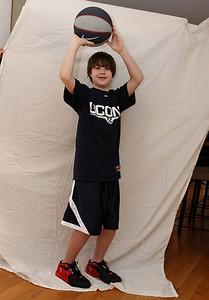 Cardboard Josh-jlb-02-02-09-8265f