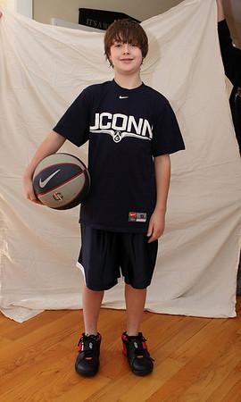 Cardboard Josh-jlb-02-02-09-8250f