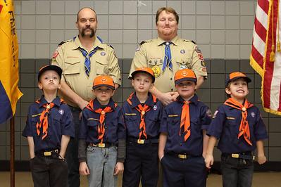 ScoutPack412-jlb-01-13-09-8029f