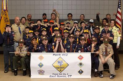 ScoutPack412-jlb-01-13-09-8023f