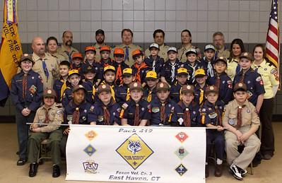 ScoutPack412-jlb-01-13-09-8013f