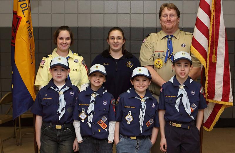 ScoutPack412-jlb-01-13-09-8035f