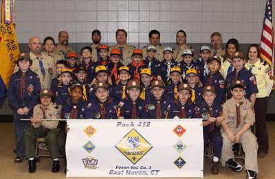 ScoutPack412-jlb-01-13-09-8017f
