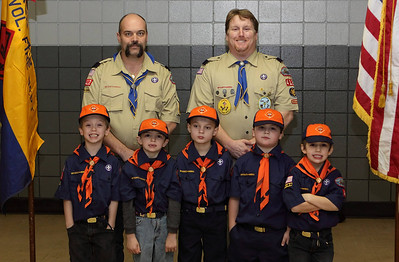 ScoutPack412-jlb-01-13-09-8031f