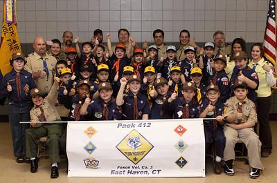 ScoutPack412-jlb-01-13-09-8022f