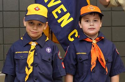 ScoutPack412-jlb-01-13-09-7990f
