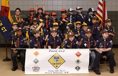 ScoutPack412-jlb-01-13-09-8004f
