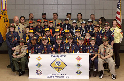 ScoutPack412-jlb-01-13-09-8009f