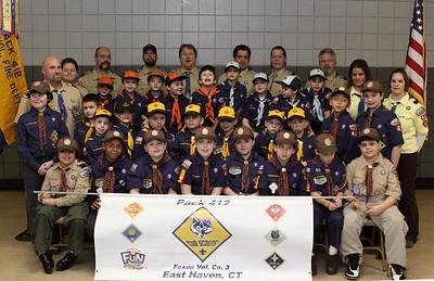 ScoutPack412-jlb-01-13-09-8011f